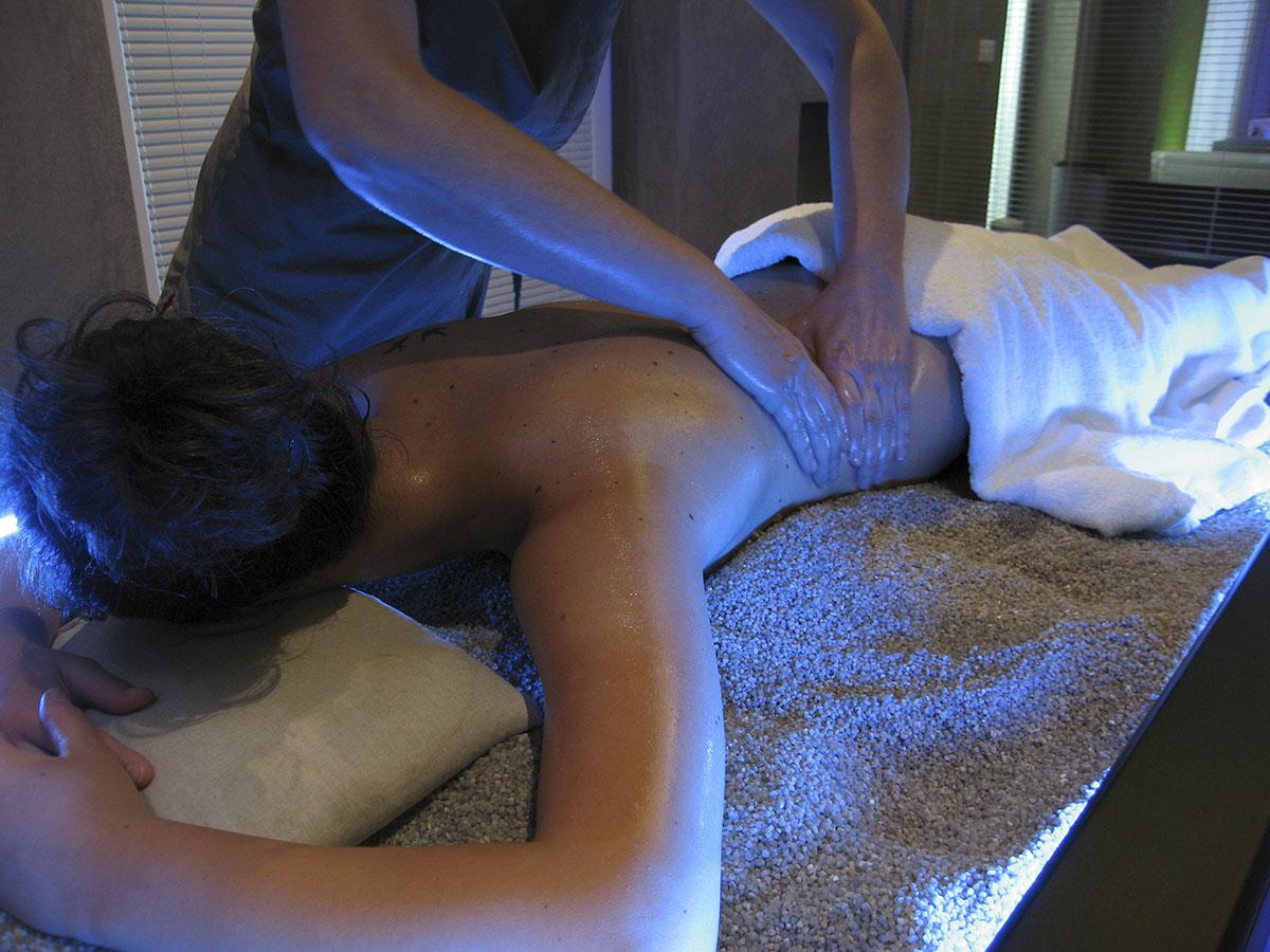 massaggio-2