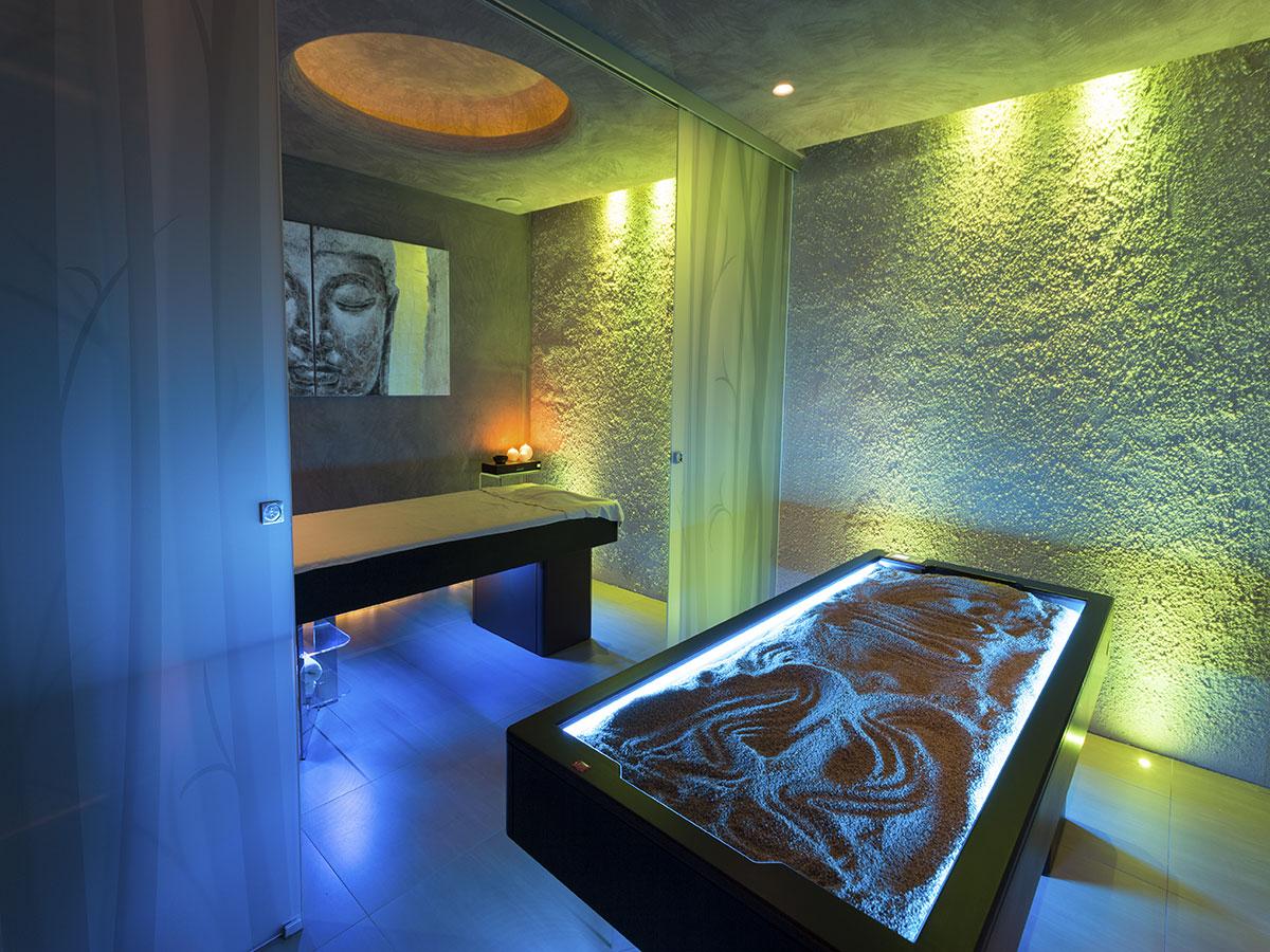 sala-massaggio-sabbia