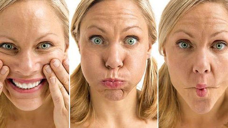 ginnastica-facciale1