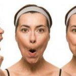 ginnastica-facciale2