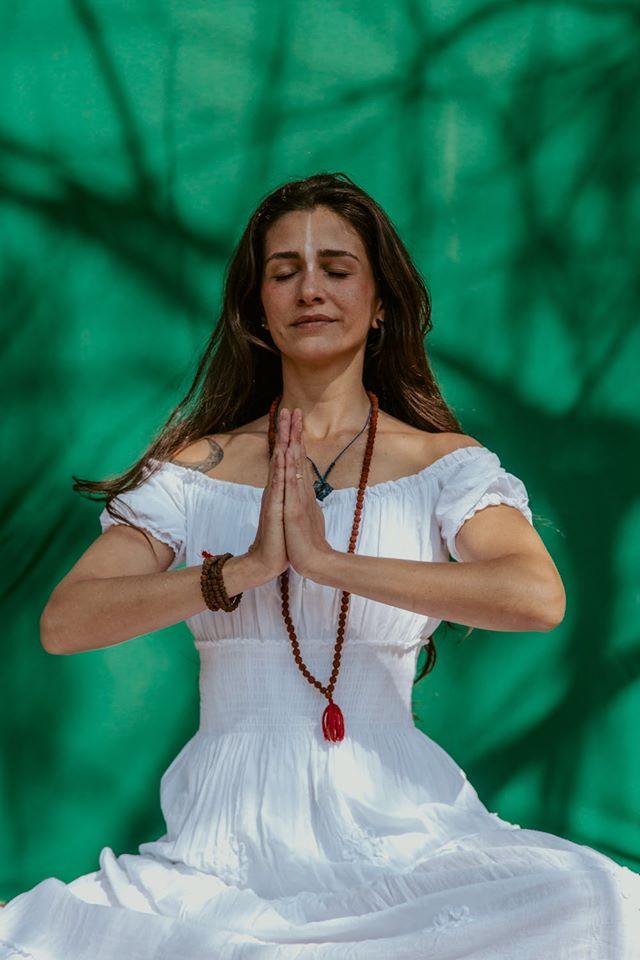 rituale-purificazione-energetica